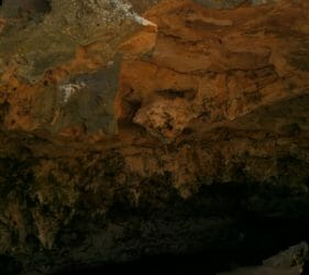Murrawijinie Cave 3